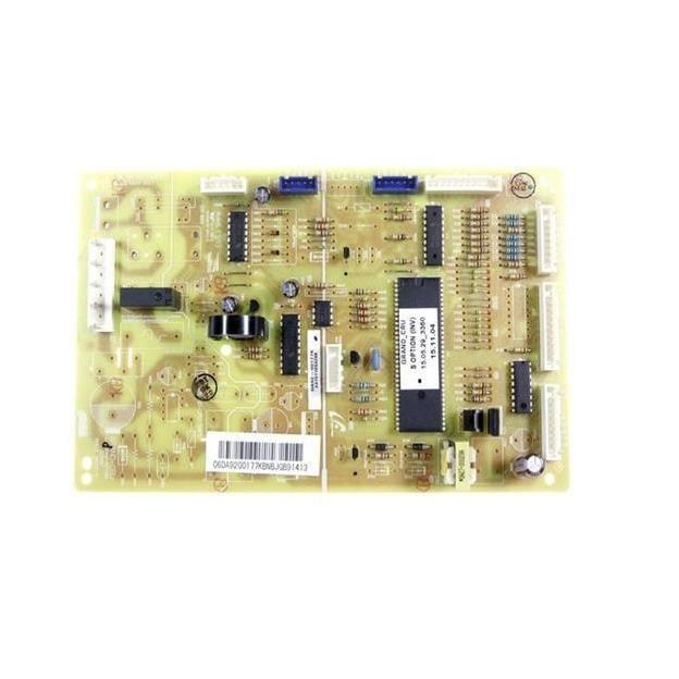 Samsung DA92-00177K Module de puissance réfrigérateur