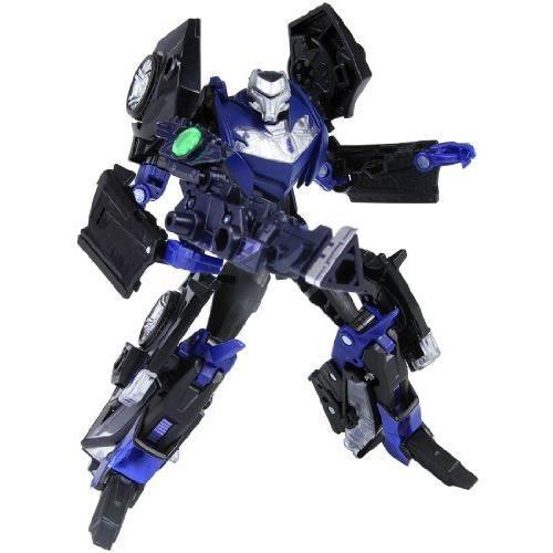 Takara Tomy Transformers Prime AM-14 Vehicon Action Figure
