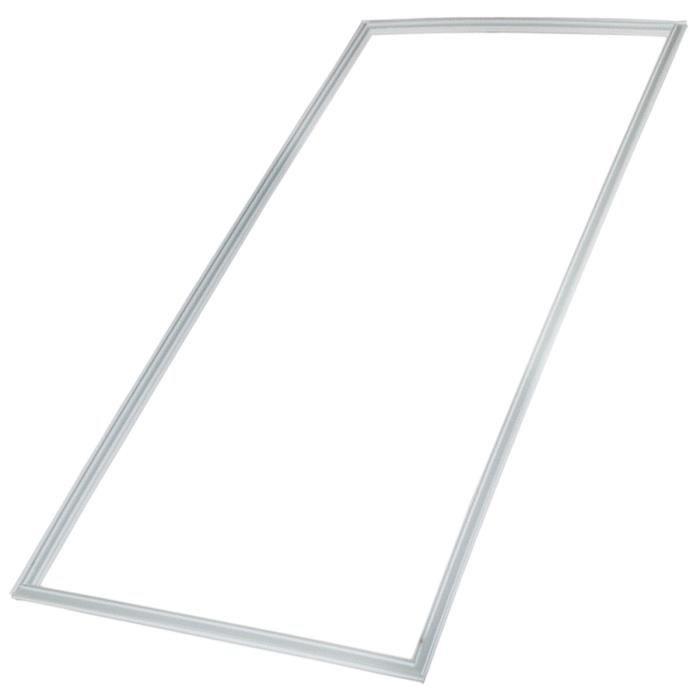 Joint de porte - Réfrigérateur, congélateur - IKEA WHIRLPOOL (6618)