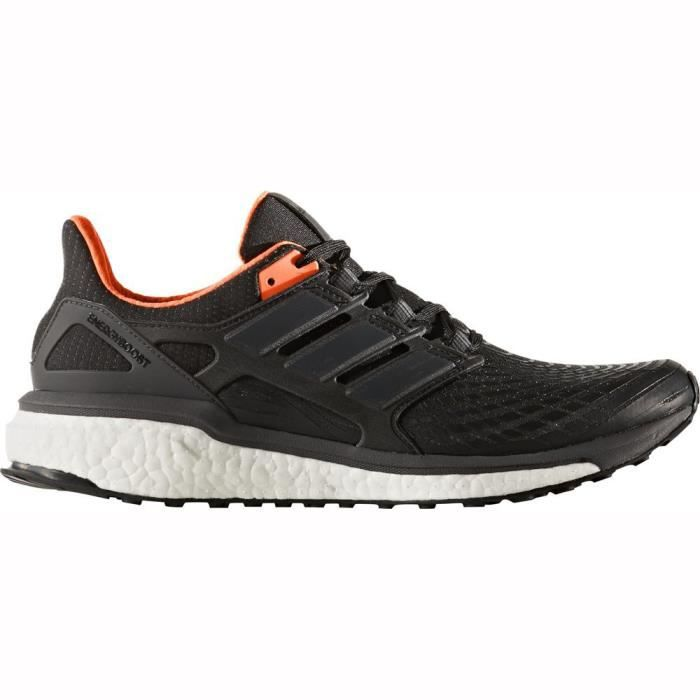 various colors 3d6ab dfdf1 Chaussures running adidas boost homme