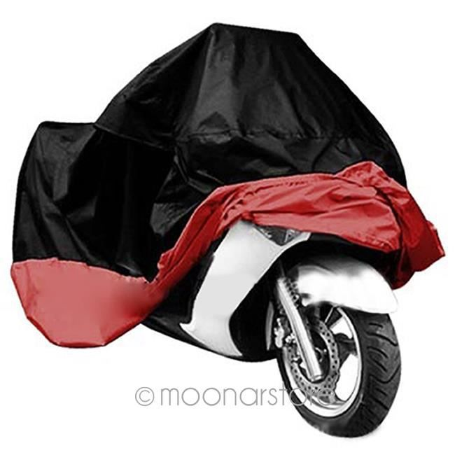 moonar housse de pluie moto capot de voiture m achat vente masque de protection moonar. Black Bedroom Furniture Sets. Home Design Ideas