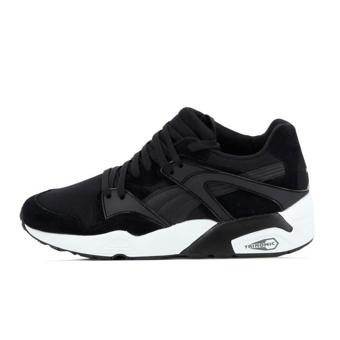 basket puma trinomic