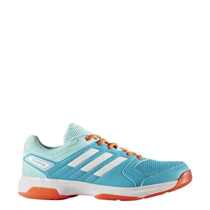 Adidas Essence Chaussures d'intérieur pour homme   Migros