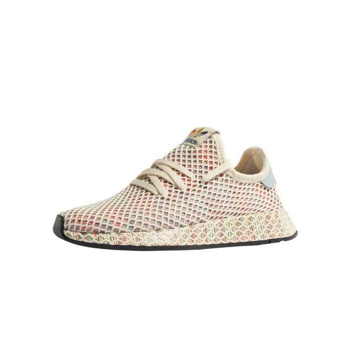 adidas originals Homme Chaussures / Baskets Deerupt Pride