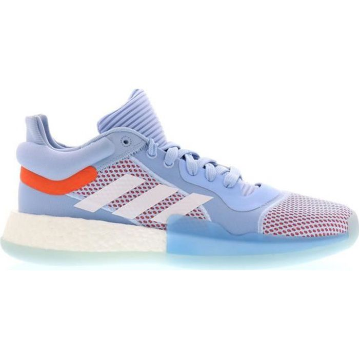adidas basket homme boost