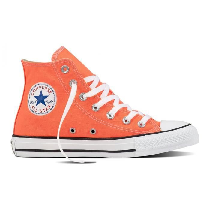 Basket Converse All Star CT Hi - 155739C