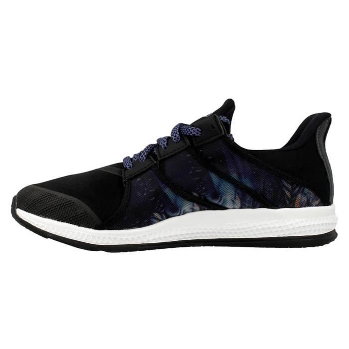 Chaussures Adidas Gymbreaker Bounce