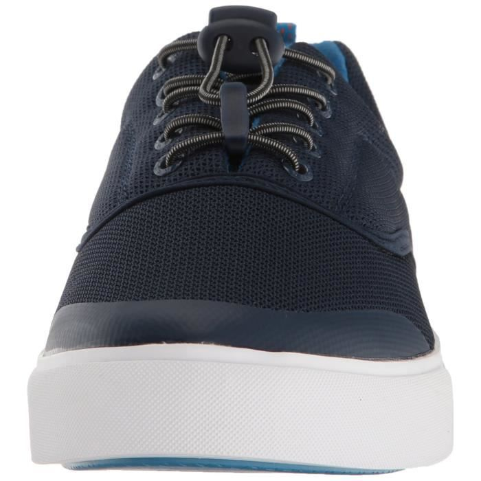 Reedsport Sneaker Dockers Reedsport Taille Mode 44 Dockers TM1IW BwtWxgdExq