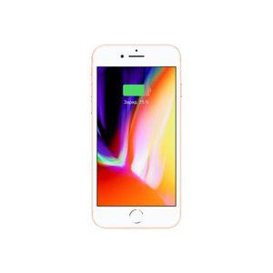 SMARTPHONE Apple iPhone 8 Smartphone 4G LTE Advanced 64 Go GS