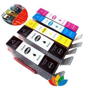 CARTOUCHE IMPRIMANTE Cartouche d'encre HP 364 XL compatible HP 5x pour