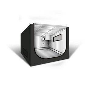 CHAMBRE DE CULTURE Tente G-MAX Propagator 60x60x90 - Greencube