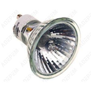 Caple 12 V Halogène Ampoule De Lampe g4 Socket 10 W pour Four Cuisinière Hotte aspirante