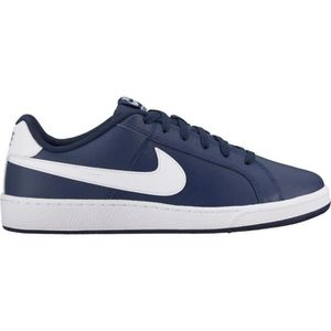 BASKET Baskets NIKE Hommes Nike Court Royale