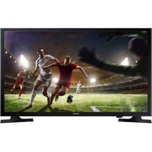 Téléviseur LED SAMSUNG UE32M4005AWXXC TV LED HD 80 cm (32