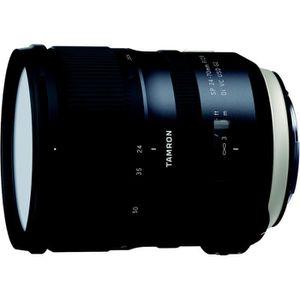 OBJECTIF Objectif pour Reflex Tamron SP 24-70mm G2 f/2.8 Di