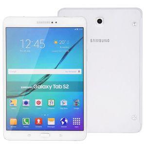 TÉLÉPHONE FACTICE Téléphone Factice Samsung Galaxy Couleur écran d'o