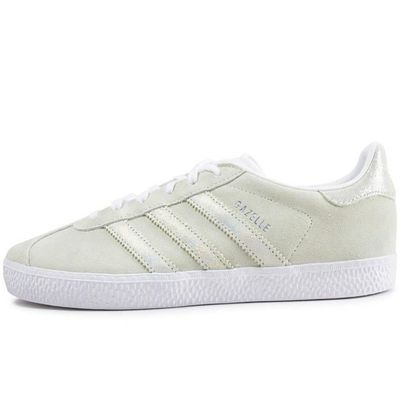 J Mixte Adidas Basket Adulte Gazelle Zqn54