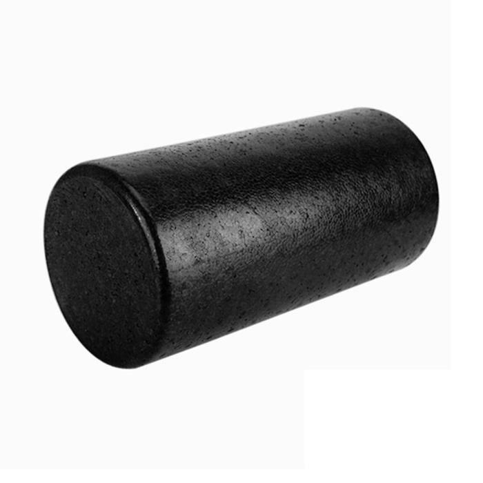 EPP noir blocs de Yoga rouleau de mousse de gymnastique colonne de Yoga rouleau musculaire bâton équilibre arbre en WT608922