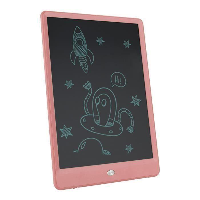 10 inch Writing LCD Tablet Board Drawing Pad Notepad E-Writer Digital Graphic ZYW81215106PKSAN76 Gr51604