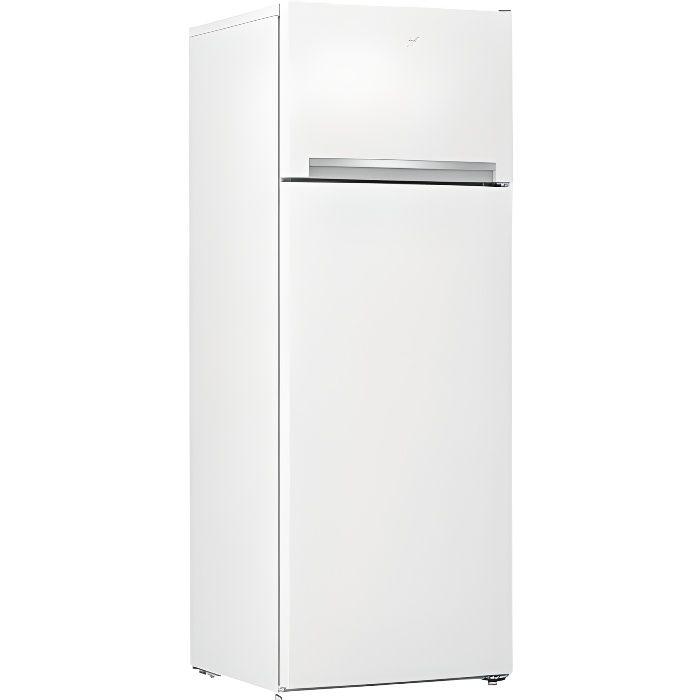 Beko RDSA240K20W Réfrigérateur 2 portes