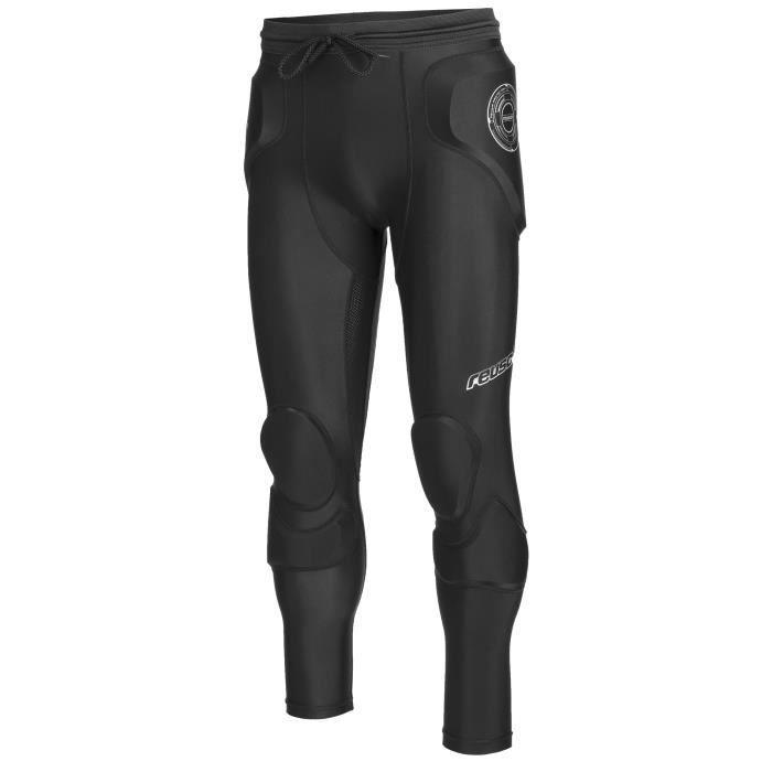 Pantalon de gardien 3/4 Reusch Femur Padded