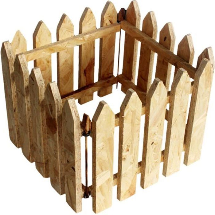 1 pc clôture pour animaux de compagnie jouet pour de pour de pour lézard tortue reptile de   ENCLOS - CHENIL