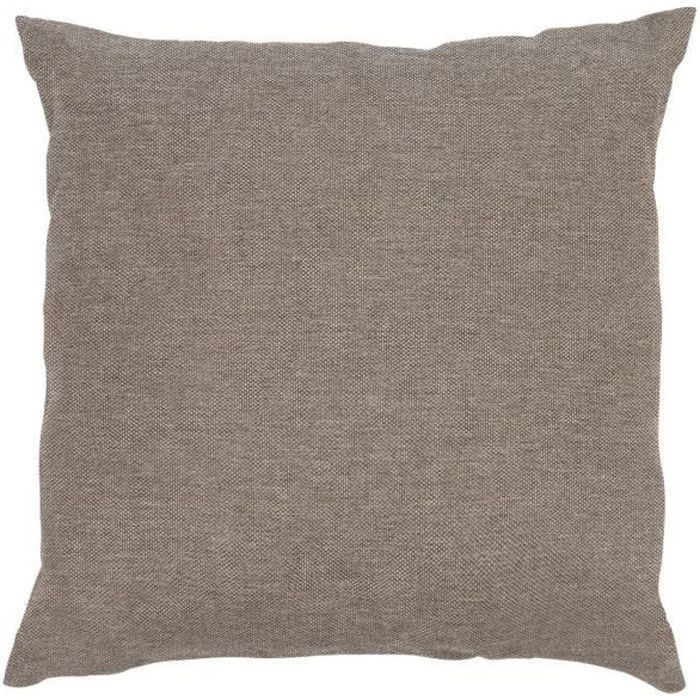 Blumfeldt Titania Pillow Coussin D Exterieur Extra Doux Pour Salon