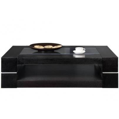 Table basse shadow achat vente table basse table basse shadow cdiscount - Table basse rouge pas cher ...