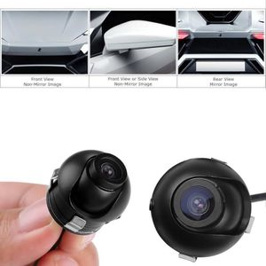 dashcam bo te noire achat vente dashcam bo te noire pas cher cdiscount. Black Bedroom Furniture Sets. Home Design Ideas