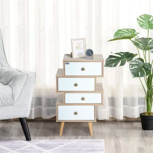 Commode monsieur meuble featured products with commode for Commode monsieur meuble