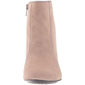 Hush Puppies Melodi Langdon Boot OKGJ1 Taille-37