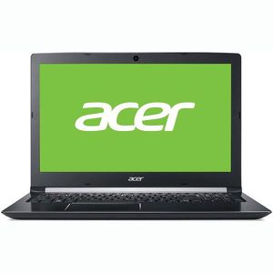 ORDINATEUR PORTABLE Ordinateur portable ACER Aspire 5 A515-51G-56W5 -