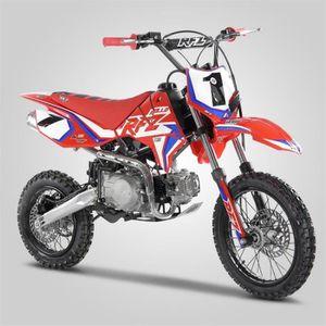 Mini Moto Minimoto Dirt bike G/én/érique 3* Ressorts dembryage pour 47cc 49cc Quad ATV Pit bike