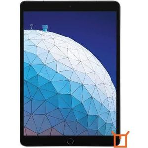 TABLETTE TACTILE iPad Air 10.5 (2019) WiFi 64GB Gris
