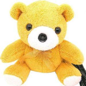 WEBCAM Belle Webcam Gadget-8719178589454