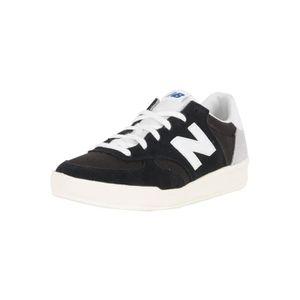 new balance 300 noir et blanc