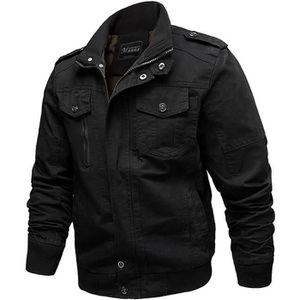 printemps veste de moto. Veste pour homme d/écontract/ée /ét/é