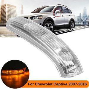 Chevrolet Captiva 2011 en Neuf avant Pare-Choc Fender Support Bande Droit