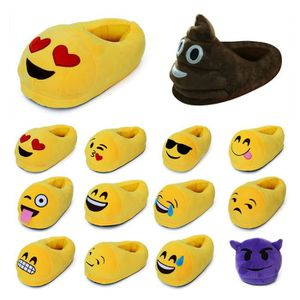Cher Achat Chausson Smiley Vente Pas WEeH9DIY2