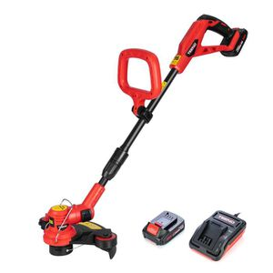 Blackdecker Coupe Bordures 35cm 900w Gl9035 Achat Vente