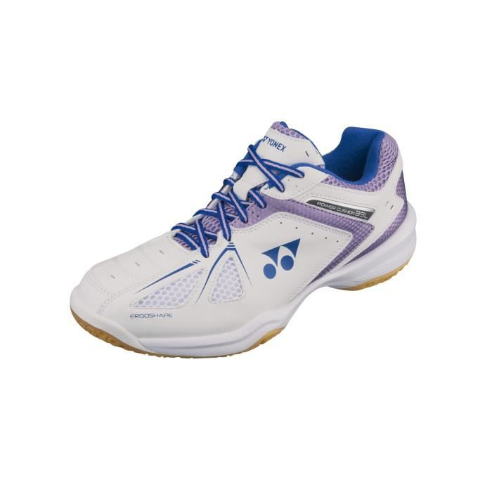 Chaussures femme Yonex PC 35