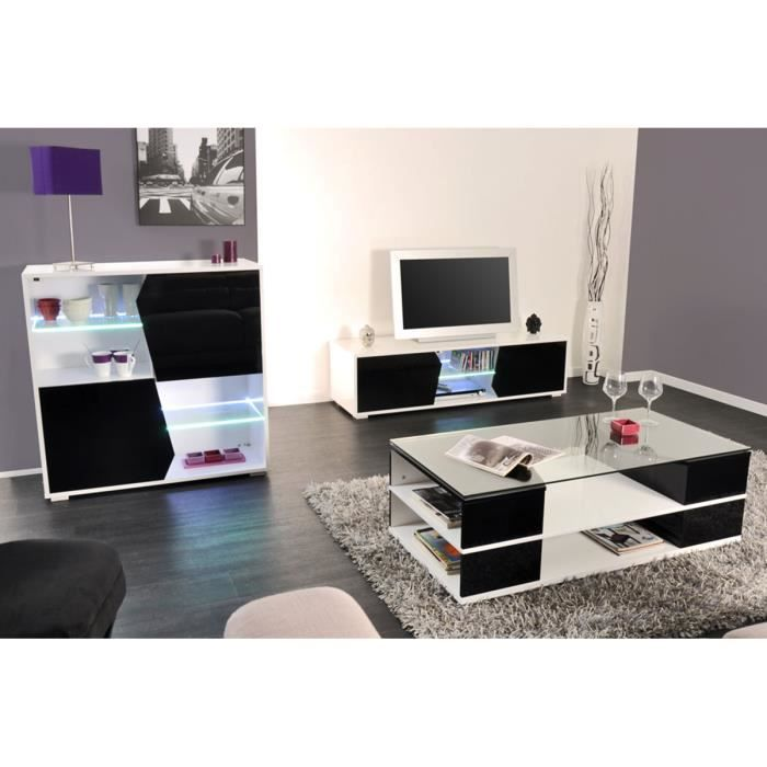 table rabattable cuisine paris meuble tv table basse ensemble. Black Bedroom Furniture Sets. Home Design Ideas