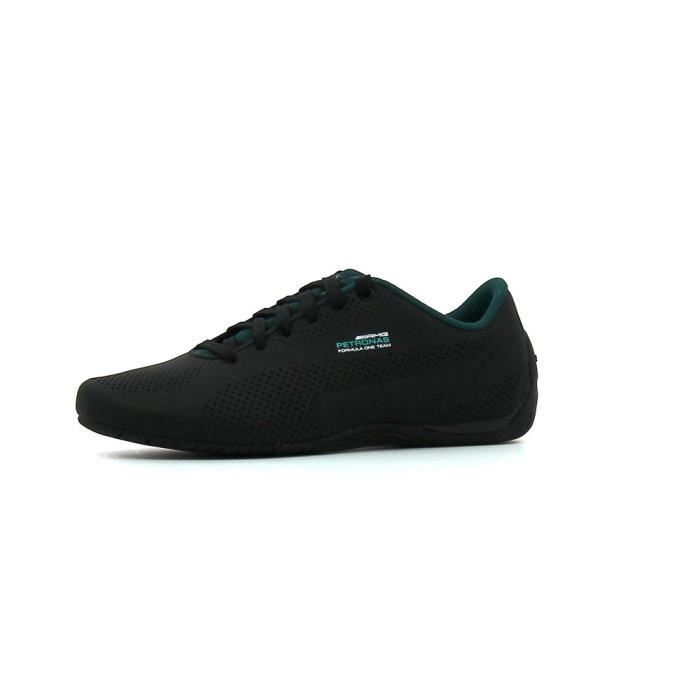 puma basket drift cat 5 ultra