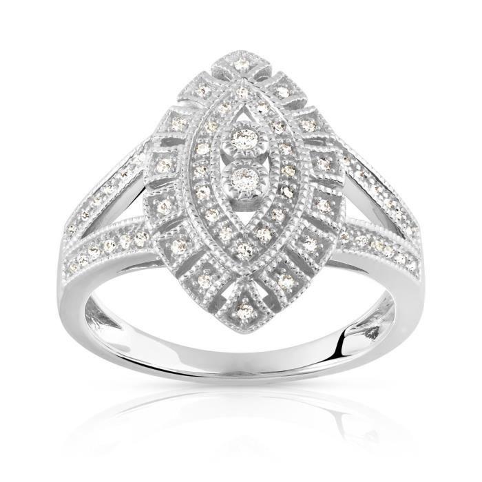 bague diamant paiement plusieurs fois