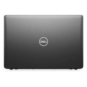 Un achat top PC Portable  DELL PC Portable - Inspiron 17 3781 - 17,3