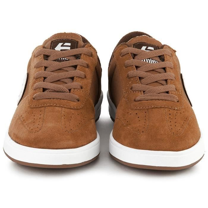 Chaussures Etnies LO