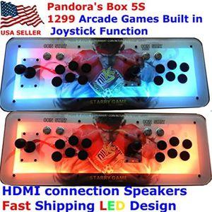 JEU CONSOLE RÉTRO Mecanique HCB78 console vidéo gme, rcde mchine 129