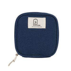 SAC DE VOYAGE les sacs de voyage en mode multi - fonction cosmét