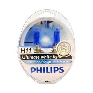 PHARES - OPTIQUES La mise à niveau plus blanche disponible