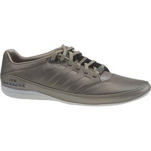 Adidas porsche - Cdiscount